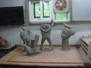 Kang studio 2